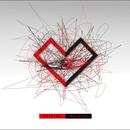 DIS IS LOVE/Xmas Eileen