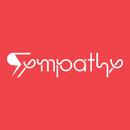 SunShine/sympathy