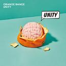 UNITY/ORANGE RANGE