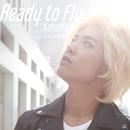 Ready to Fly/KangNam