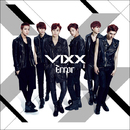 Error/VIXX