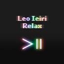 Relax/家入レオ