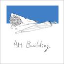 door/Art Building