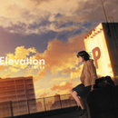 Elevation/SANOVA