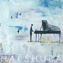 HALSHURA(ハルシュラ)/Schroeder-Headz