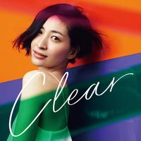 CLEAR/坂本 真綾