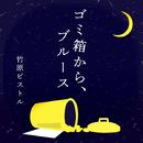 ゴミ箱から、ブルース/竹原ピストル