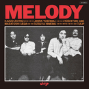 MELODY/TULIP