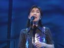 フレンズまつり at 武道館 COMPLETE LIVE/高橋 真梨子