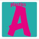 A/PLASTICS