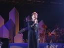 """ハッピーエンドは金庫の中(""""tip top"""" HONG KONG LIVE)/高橋 真梨子"""
