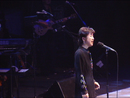 """遥かな人へ(""""tip top"""" HONG KONG LIVE)/高橋 真梨子"""