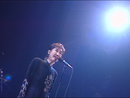 """はがゆい唇(""""tip top"""" HONG KONG LIVE)/高橋 真梨子"""