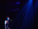 """ごめんね・・・(""""tip top"""" HONG KONG LIVE)/高橋 真梨子"""