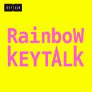 Rainbow/KEYTALK