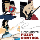 First Control/FUZZY CONTROL