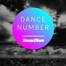 Dance Number/Xmas Eileen