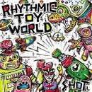 さなぎ[想像力の最前線Ver.]/Rhythmic Toy World