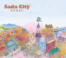 Sada City/さだまさし