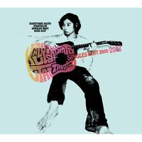 歌うたい25 SINGLES BEST 2008~2017/斉藤 和義