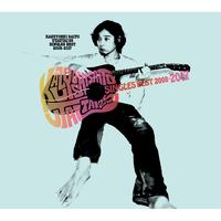 ハイレゾ/歌うたい25 SINGLES BEST 2008~2017/斉藤 和義