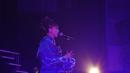 Long Island Icetea(Concert【L.O.T.C 2017】)/龍 真咲
