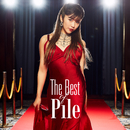 The Best of Pile ~Selection~/Pile