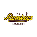 The Remixes/Nulbarich