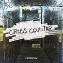 CROSS COUNTER/climbgrow