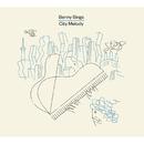 シティ・メロディ/ベニー・シングス/BENNY SINGS