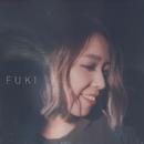 大切なひと/FUKI