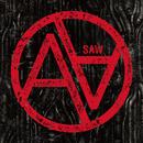 SAW/AA=