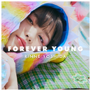 FOREVER YOUNG/吉田凜音