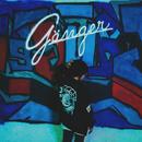 Ganger/夏代孝明
