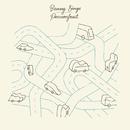 パッションフルーツ/ベニー・シングス/BENNY SINGS