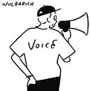 VOICE/Nulbarich