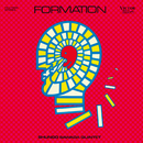 FORMATION (Remastered)/沢田 駿吾クインテット