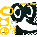 PONTA BOX THE ONE/PONTA BOX