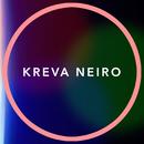 音色 ~2019 Ver.~/KREVA