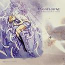 「エスカフローネ」オリジナル・サウンドトラック/VARIOUS