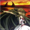 「ツバサ・クロニクル」オリジナル・サウンドトラック Future Soundscape I/VARIOUS
