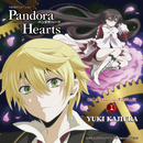 PandoraHearts オリジナルサウンドトラック 1/梶浦 由記