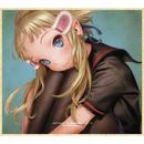LASTEXILE 銀翼のファム オリジナル・サウンドトラック 2/音楽:黒石 ひとみ