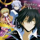 PandoraHearts オリジナルサウンドトラック2/梶浦 由記