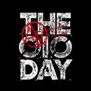 THE OIO DAY/AA=