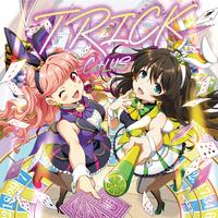 TRICK/Ci+LUS