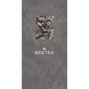 唄/BUCK-TICK