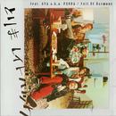 とりまレイドバック feat. AYA a.k.a. PANDA/Full Of Harmony