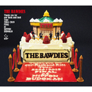 Thank you for our Rock and Roll Tour 2004-2019 Final at 日本武道館/THE BAWDIES