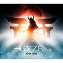 ASIAN CHAOS (Far Eastern Mix)/GYZE